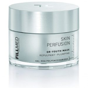 50ML-GR-YOUTH-MASK