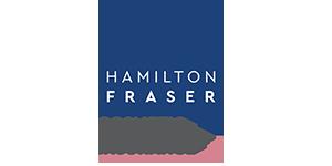 HFCI Logo