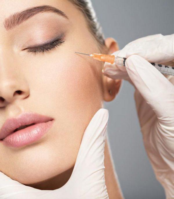 Aesthetic Treatments Rotheram